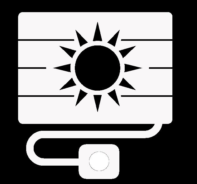 Balkonsolar für Freiburg Logo